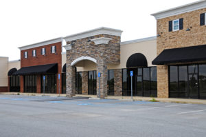 Awning-Centers