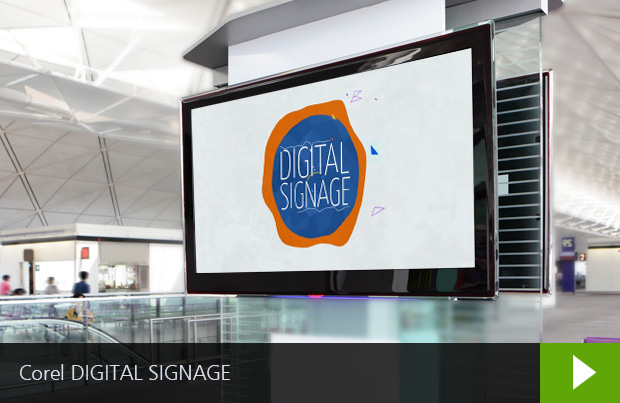 Digital Signage « Global Sign Images. Room Name Signs Of Stroke. Tell It Like It Is Signs. Mild Depression Signs Of Stroke. Word Wall Signs. Smiley Signs. Baby Teething Signs Of Stroke. Decreased Signs. Nike Signs